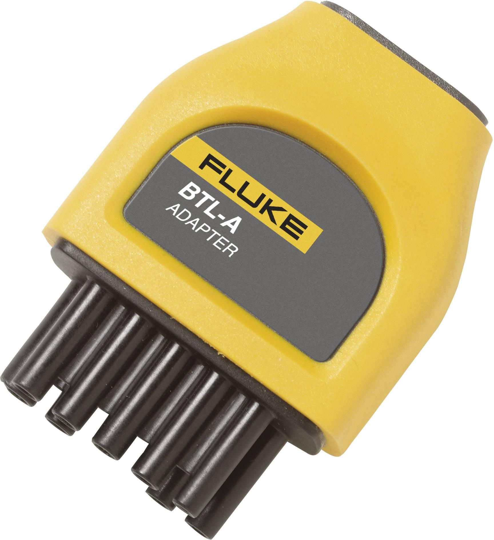 Merací adaptér Fluke BTL-A 4542258