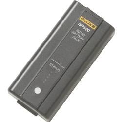Akupack Fluke BP500 4542300, vhodné pre BT510, BT520, BT521