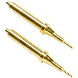 Náhradný hrot Fluke BT500-PROBE-TIP 4561297, vhodné pre BT510, BT520, BT521