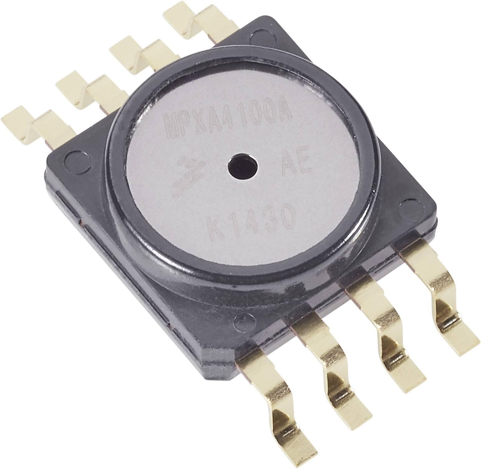 Senzor tlaku SMD MPXA4100A6U