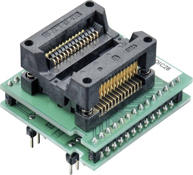 Adaptér pre programátor Elnec 70-0023 = 70-0877