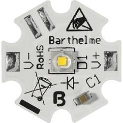 HighPower LED Barthelme 6 W, 510 lm, teplá biela