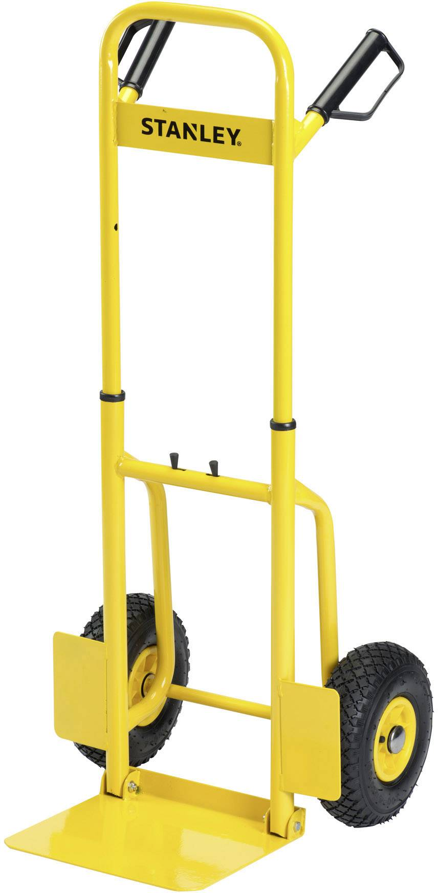Rudl Stanley by Black & Decker SWXTD-FT520 Zatížení (max.): 120 kg