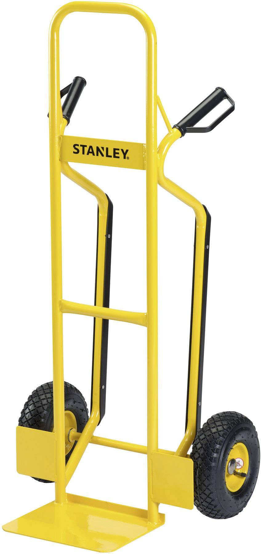 Rudl Stanley SXWTC-HT524 Zatížení (max.): 250 kg