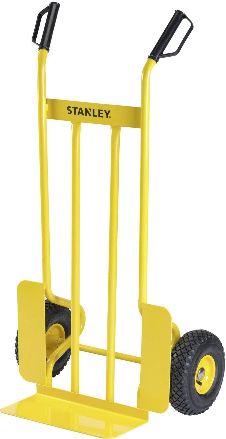 Rudl Stanley SXWTC-HT526 Zatížení (max.): 300 kg