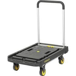 Plošinový vozík Stanley by Black & Decker SXWTC-PC507, max.nosnosť: 200 kg, hliník