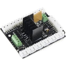 Joy-it L298N Motorshield für Arduino ard-moto1