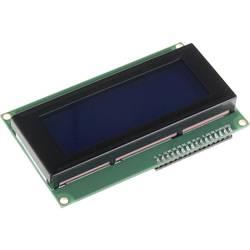 Joy-it SBC-LCD20x4, SBC-LCD20x4