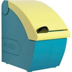 SNOGG 12205 Dávkovač náplastí SOFT pro montáž na zeď nebo na stůl