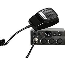 CB radiostanice Midland M Zero Plus C1169.01