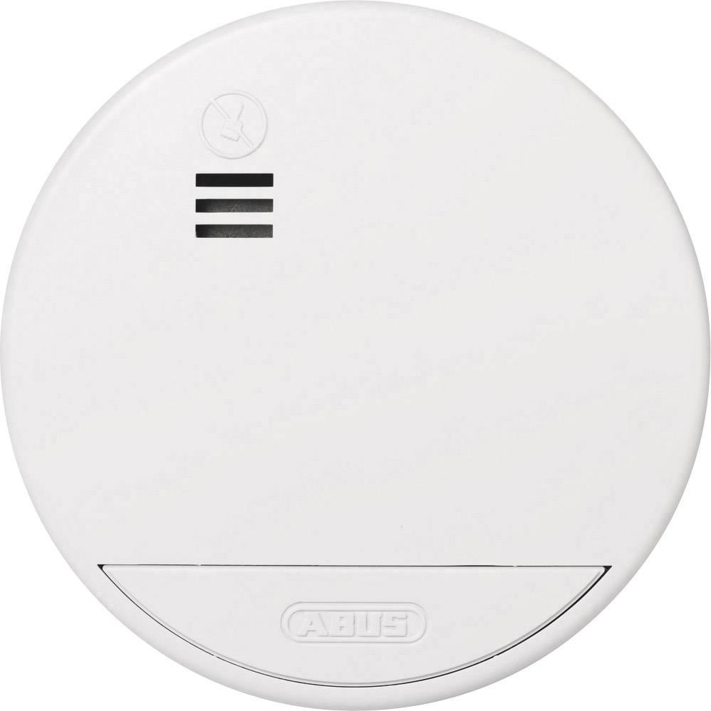 Detektor kouře ABUS RWM50,na baterii