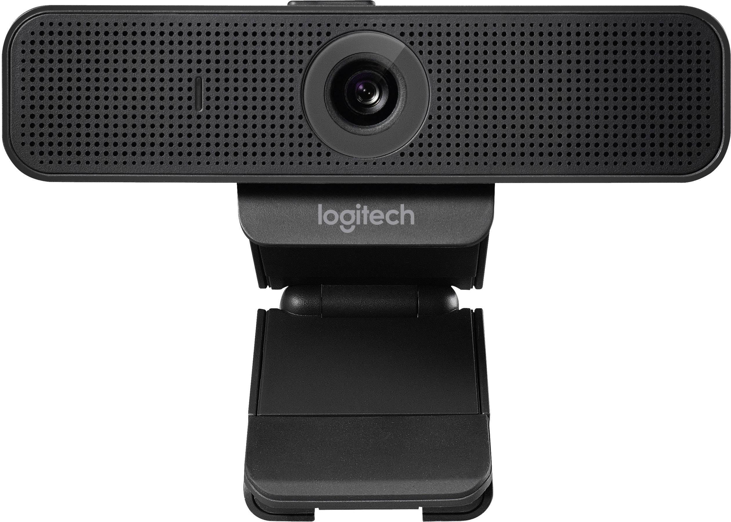 Full HD webkamera Logitech C925E