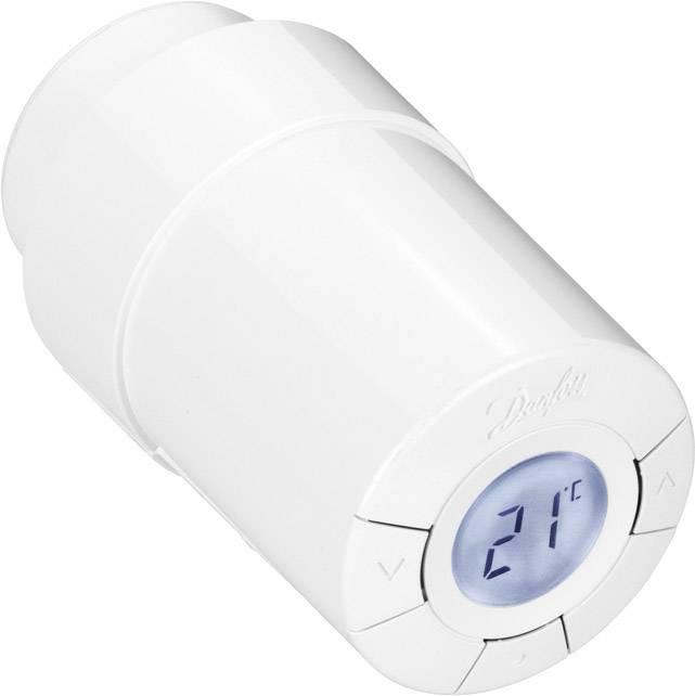 Radiátorová termostatická hlavica Danfoss Link 014G0540