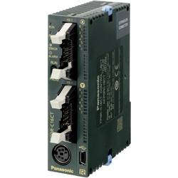 PLC řídicí modul Panasonic AFP0RC16CP 24 V/DC