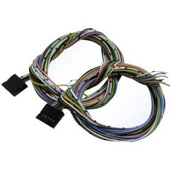 Kabel pro PLC Panasonic AFP0521COLD