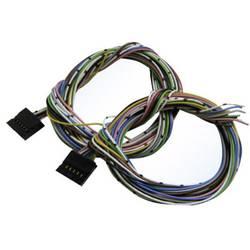 Kabel pro PLC Panasonic AFP0522COLD