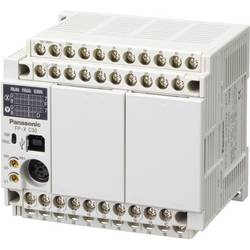 Rozšiřující modul pro PLC Panasonic AFPXC30RDJ 24 V/DC