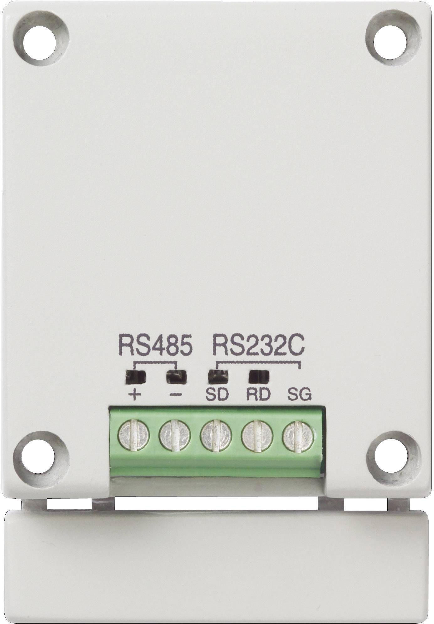 Komunikační modul pro PLC Panasonic AFPXCOM1J