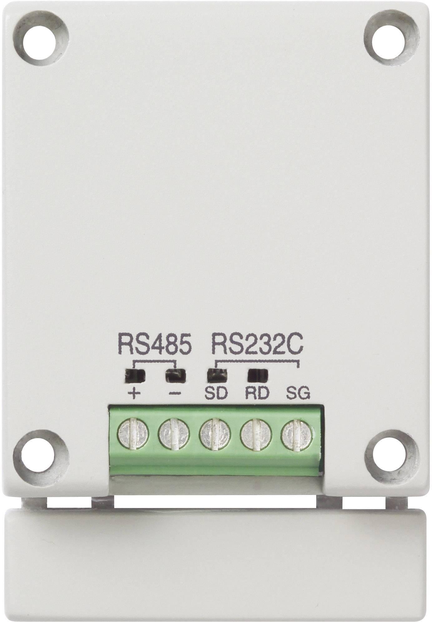 Komunikační modul pro PLC Panasonic AFPXCOM2J