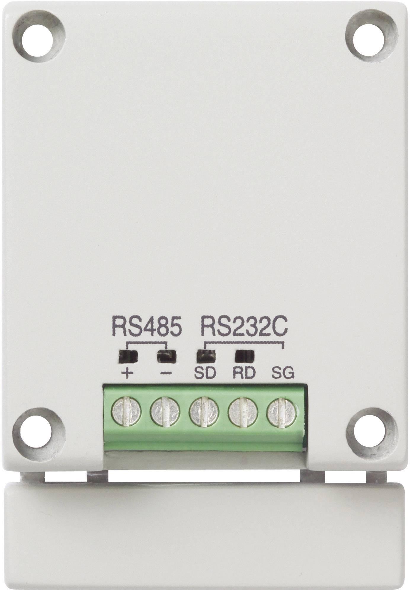 Komunikační modul pro PLC Panasonic AFPXCOM3J