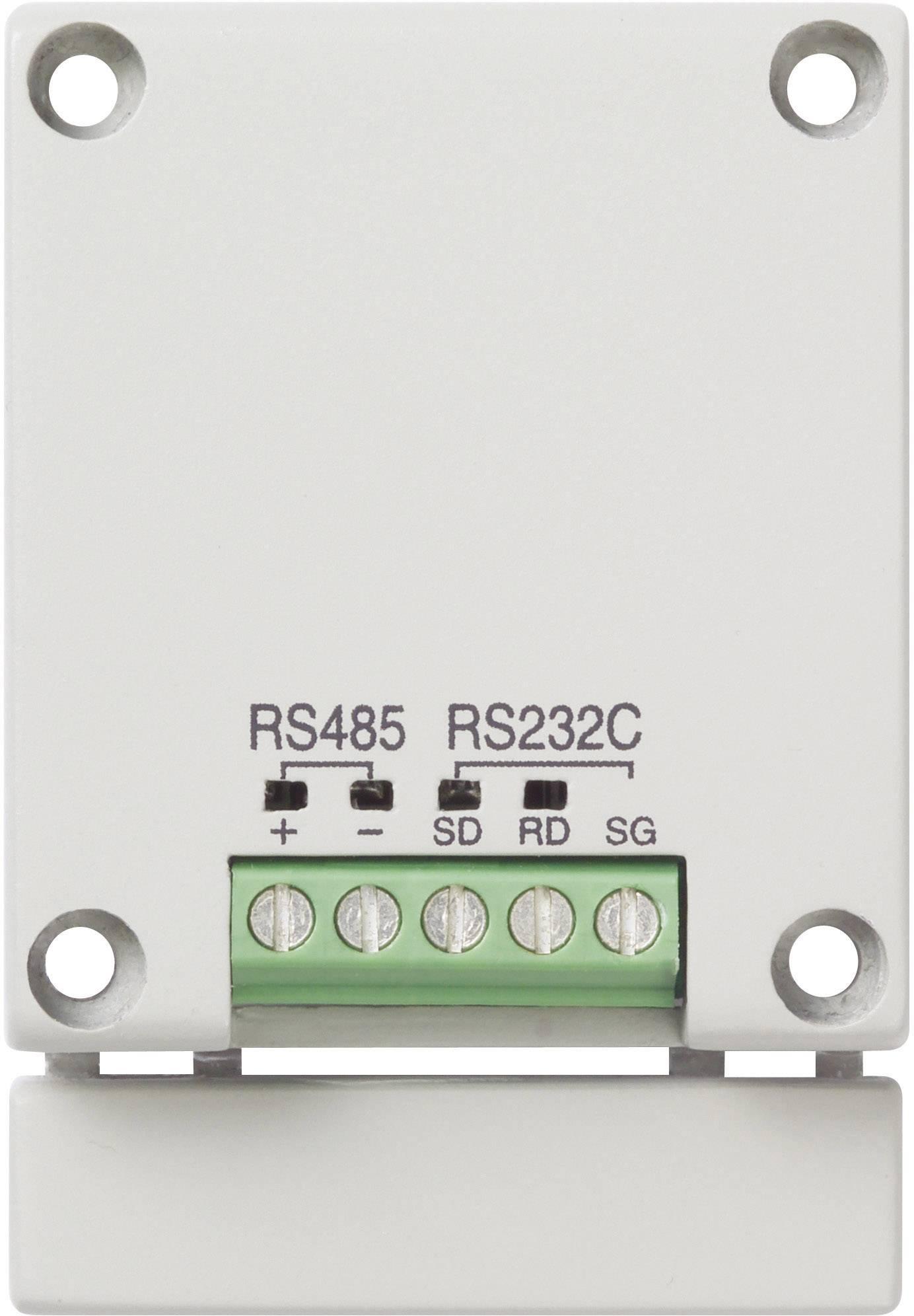 Komunikační modul pro PLC Panasonic AFPXCOM4J