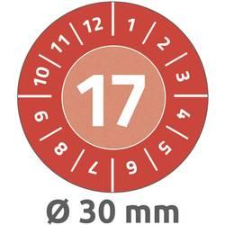 6938 (Ø) 30 mm