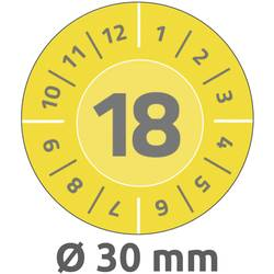 6940 (Ø) 30 mm