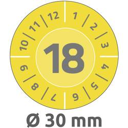 6942 (Ø) 30 mm