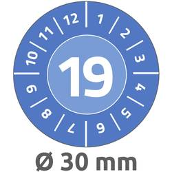 6946 (Ø x d) 30 mm x 30 mm