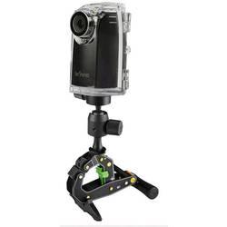 Časosběrná kamera Brinno BCC-200, 1.3 Megapixel, černá