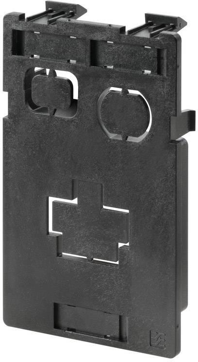 FrontCom® použití deska nestíněná 1x Power, US, 1x, 1x pojistný IE-FC-IP-PWU/1ST/CB Weidmüller Množství: 1 ks