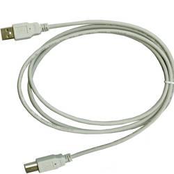 Kabel pro PLC Panasonic AFPXCABUSB2D