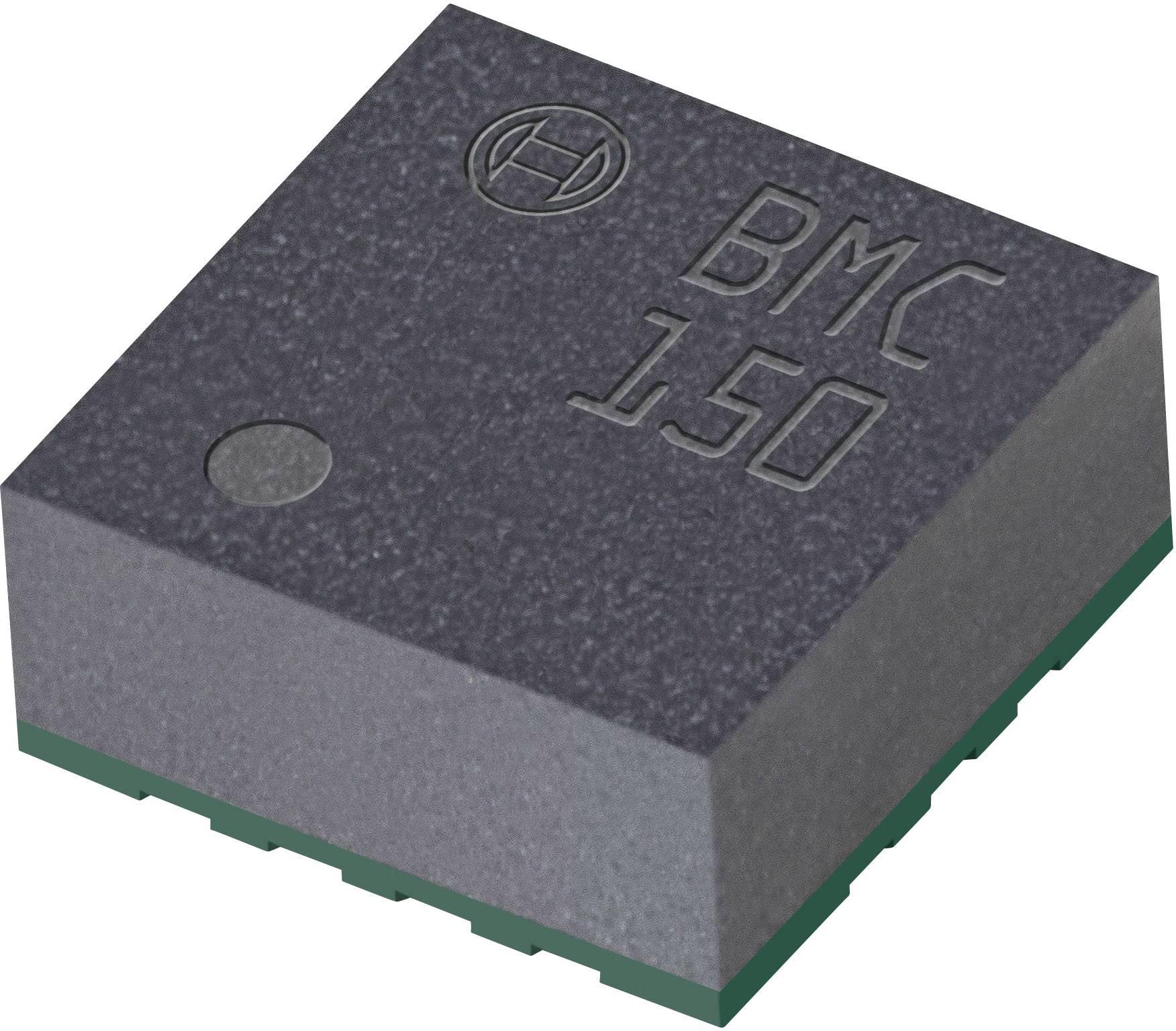 Akcelerometr Bosch Sensortec 0273.141.156-1NV