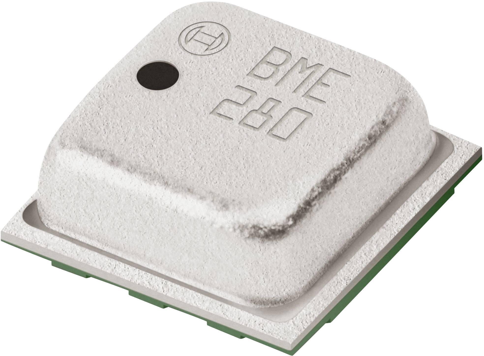 Senzor tlaku Bosch 0273.141.185-1NV, 300 hPa do 1100 hPa