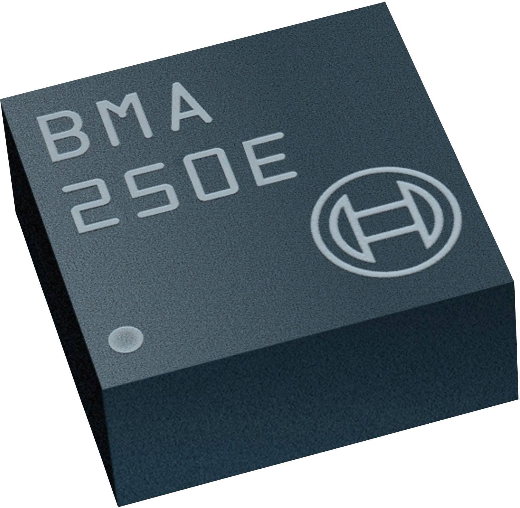 Akcelerometr Bosch Sensortec 0273.141.219-1NV