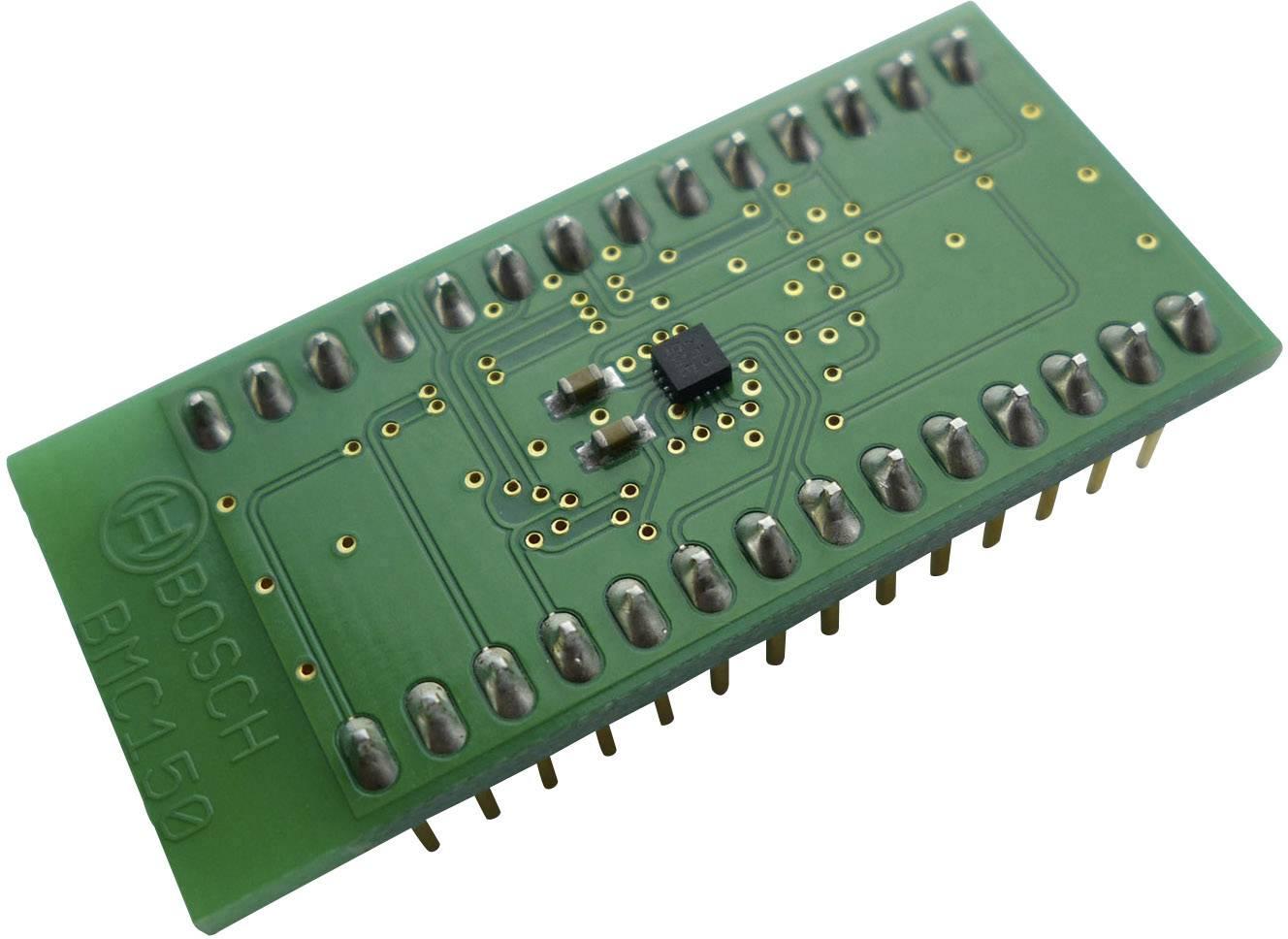 Modul akcelerometru Bosch Sensortec 0330.SB0.156