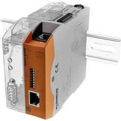 Rozšiřující modul Kunbus GW Ethernet/IP 24 V
