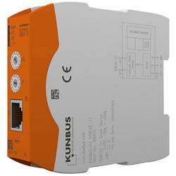 Rozšiřující modul Kunbus GW EtherCAT 24 V