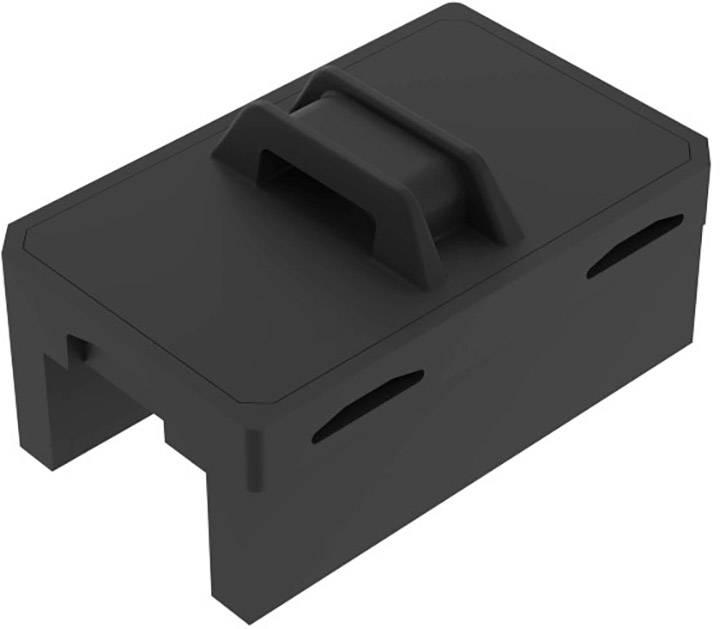 Konektor pro PLC Kunbus SPS – zásuvný můstek pro PiBridge PR100204