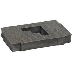 Tanos Kostka polstrování, 38 mm, tvrdé 80000050 rozměry: (d x š x v) 257 x 162 x 37 mm