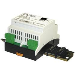 Centrální modul ConiuGo 700200200S , E-mail+CSV