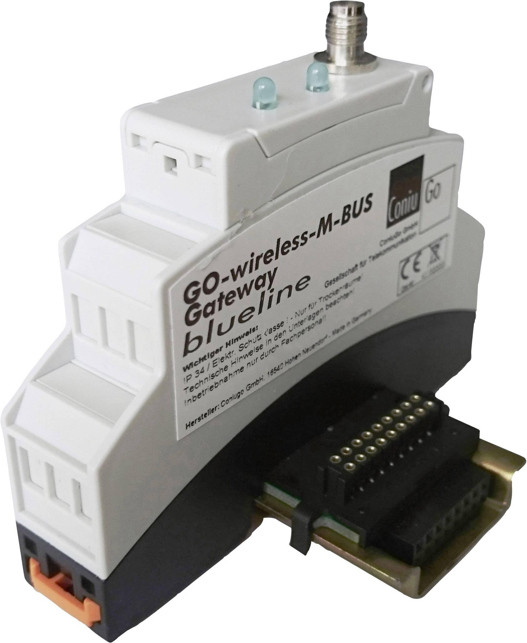 Modul Gateway ConiuGo 700300118 M-Bus