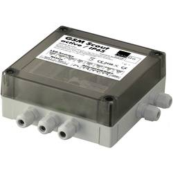 GSM modul ConiuGo 700100213S, 11 V/DC, 12 V/DC, 24 V/DC, 35 V/DC