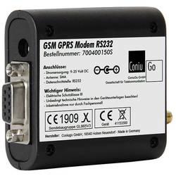 GSM modem ConiuGo 700400150S, 9 V/DC, 12 V/DC, 24 V/DC, 35 V/DC