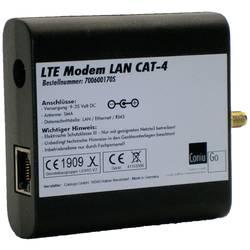 LTE modem ConiuGo 700600170S (verze s LAN), 9 V/DC, 12 V/DC, 24 V/DC, 35 V/DC