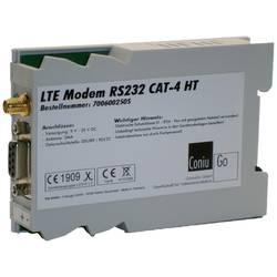 LTE modem ConiuGo 700600250S, 9 V/DC, 12 V/DC, 24 V/DC, 35 V/DC