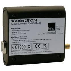 LTE modem ConiuGo 700600160S