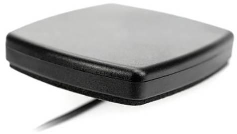 Všesmerová PUK anténa ConiuGo 300303310S (SMA)