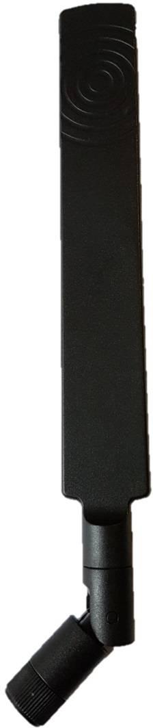 GSM tyčová anténa LTE ConiuGo 300303312S (SMA)
