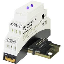 Centrální modul ConiuGo 700300117 – gateway GO M-Bus